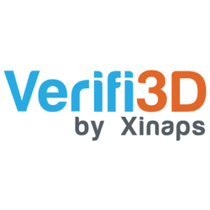 Verifi3D by Xinaps