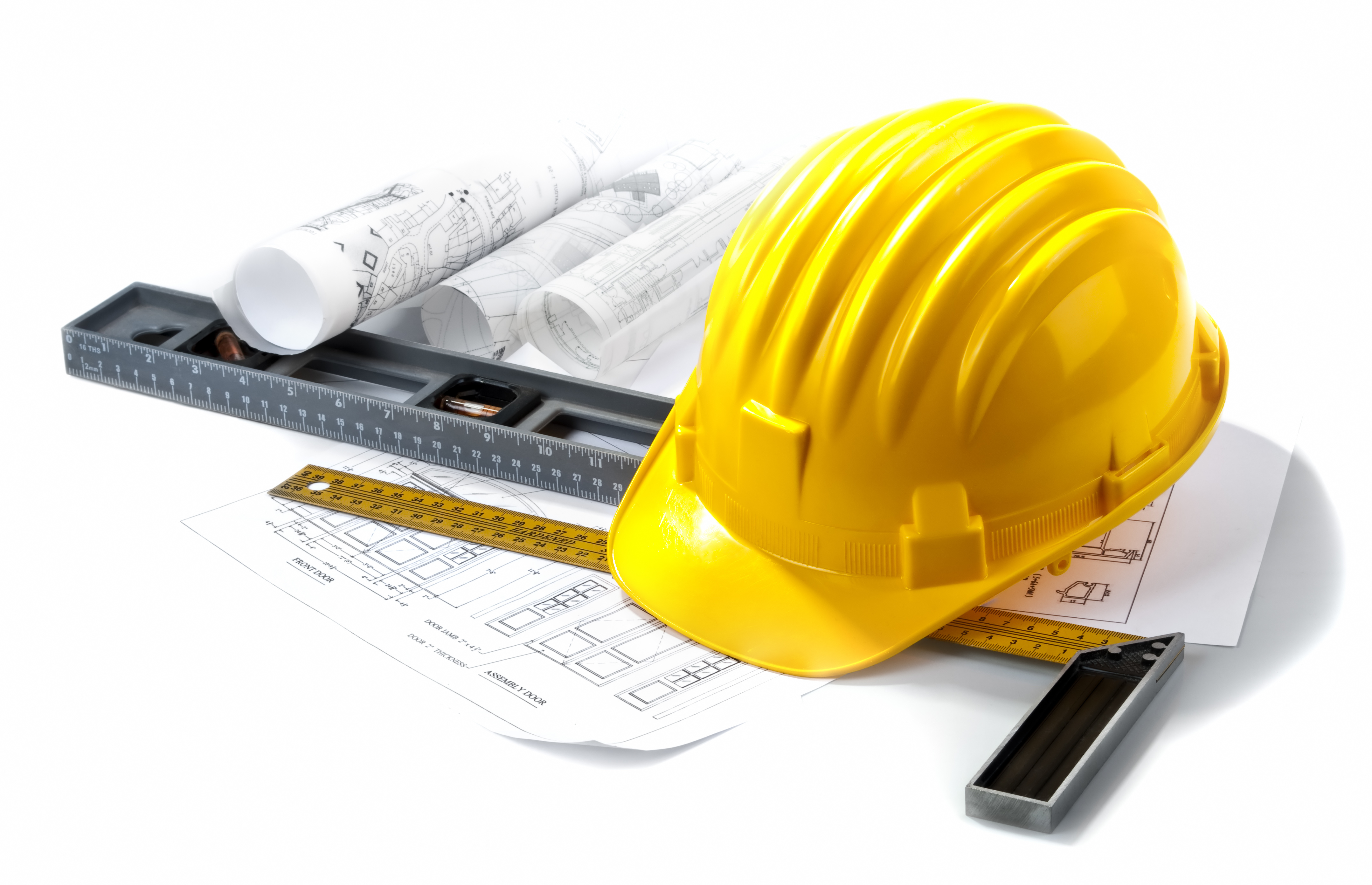 contractor_image