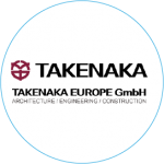 takenaka-logo-white