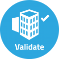 validate latest 2